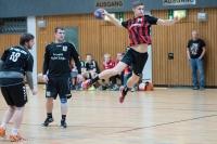 20.02.2016 - Männer TV Aßlar - SV Stockhausen_10