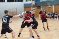 20.02.2016 - Männer TV Aßlar - SV Stockhausen_2