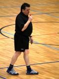 Spieltag 02.01.2008