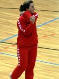 Spieltag 03.01.2008
