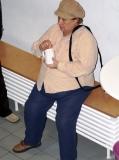 Spieltag 04.01.2008