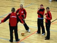 Spieltag 05.01.2008