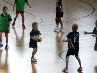 Spieltag 06.01.2008