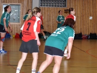 Spieltag 29.12.2007