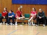 Spieltag 09.01.2009