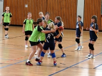 Spieltag 11.01.2009