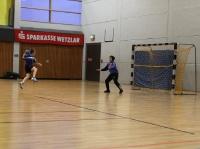 Spieltag 04.01.2010