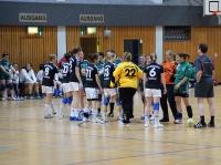 Spieltag 05.01.2010