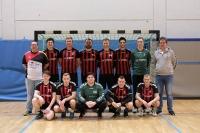 Mannschaften (Fotos: Jörg Förster)