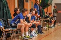 Spieltag 05.01.20 (Foto: Joerg Foerster)