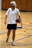 27.01.2008 - Rückrundenstart