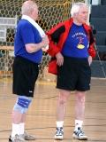 29.03.2008 - Gaumeisterschaften