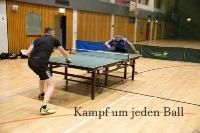 16.12.2017 Vereinsmeisterschaften