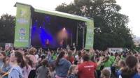 01.06.2018 - Landeskinderturnfest