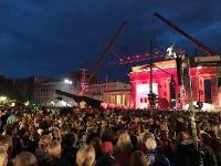 03.06.2017 - Deutsches Turnfest