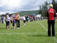 19.+20.06.2010 - Gauturnfest Haiger