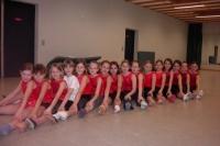 Turngruppen 2006