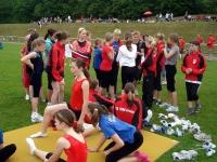 28.06.2009 - Gauturnfest Hermannstein