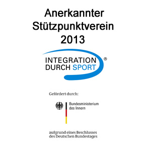 ButtonStuetzpunkverein2013