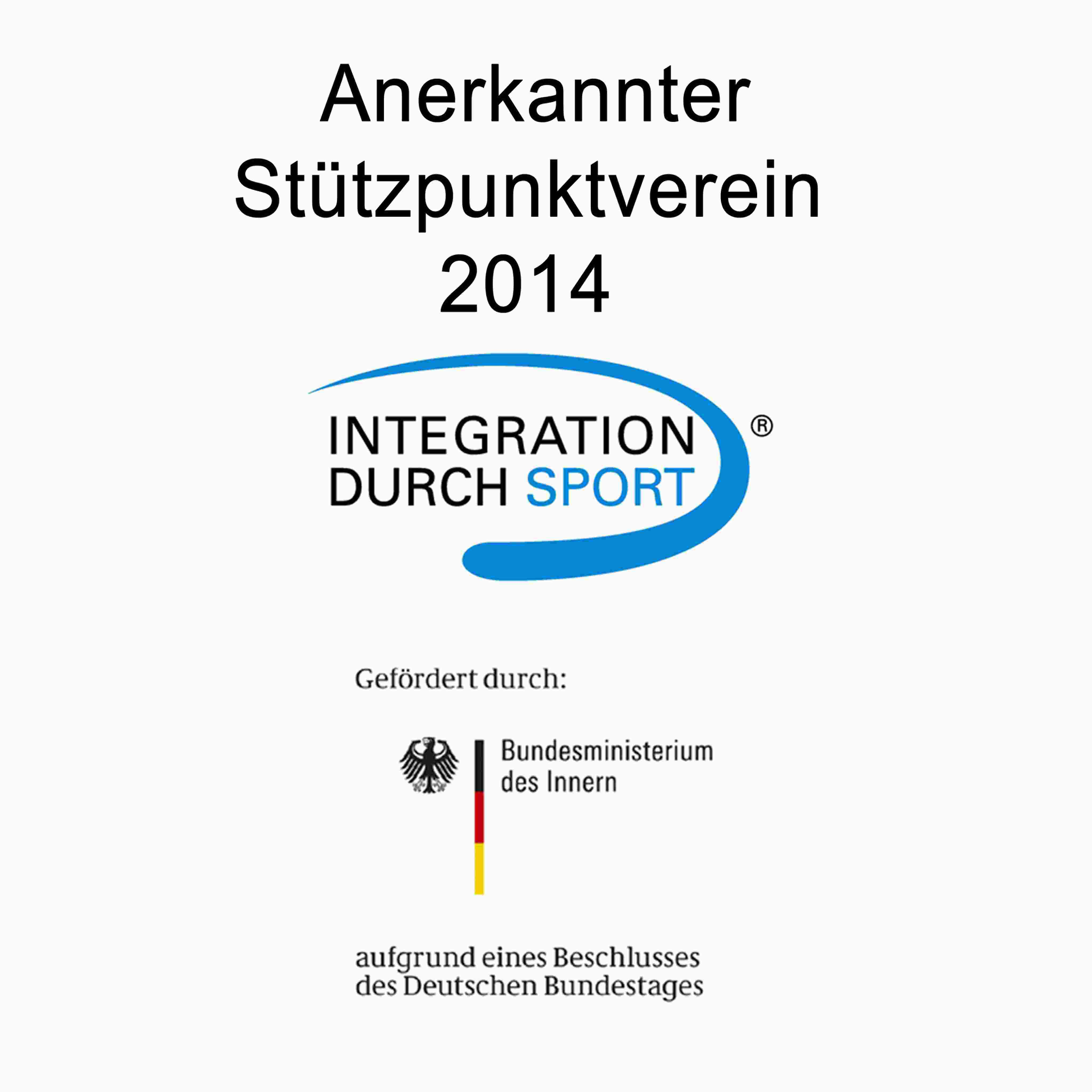 ButtonStuetzpunkverein2014